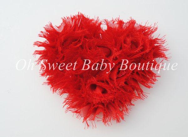 Shabby Heart-